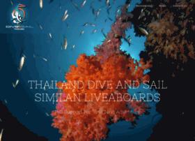 thailanddiveandsail.com