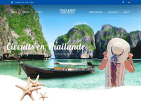 thailande-circuits.com