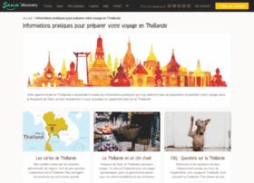 thailande-culture.com