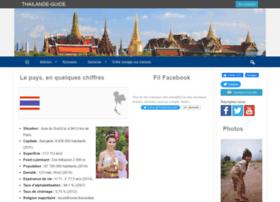 thailande-guide.com
