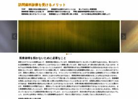 thailande-lifestyle.com