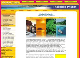 thailande.phuket.com