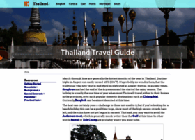 thailandforvisitors.com