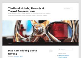 thailandhotel.hol.es
