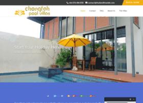thailandkhaolak.com