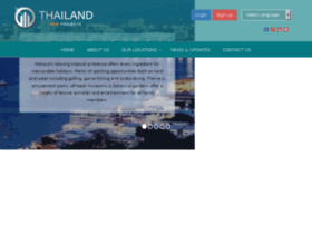 thailandnewprojects.com
