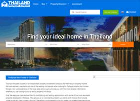 thailandpropertyexperts.com