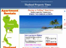thailandpropertytimes.com