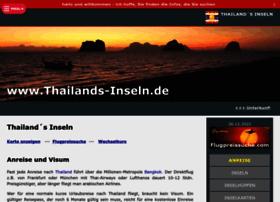 thailands-inseln.de