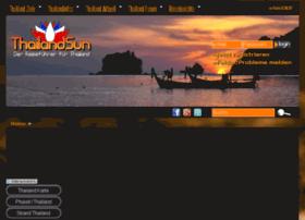 thailandspecial.com