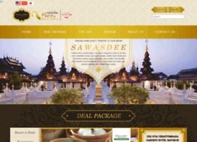 thailandsuperquality.tourismthailand.org