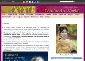 thailandsworld.com