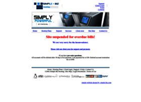 thailandtattooschool.com