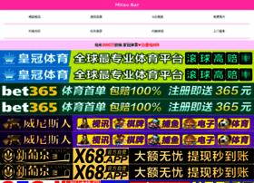 thailandtoursbooking.com