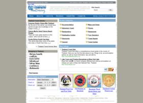 thailandtraveldirectory.com