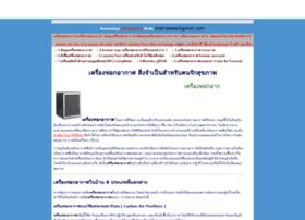 thailandunovus.com