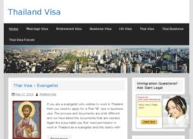 thailandvisas.com