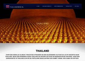 thailandweb.nl
