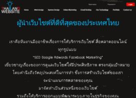 thailandwebsite.com