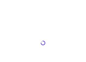 thailawonline.com