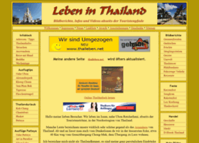 thaileben.npage.de