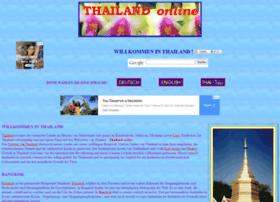 thailine.at