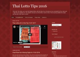 thailottorytips.blogspot.com