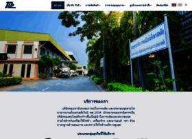 thailuster.com