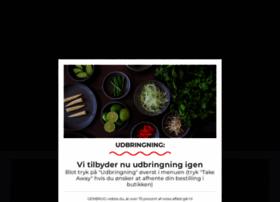 thaimad-takeaway.dk