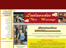 thaimassage-gesundheit.de.tl