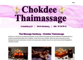 thaimassage24.com