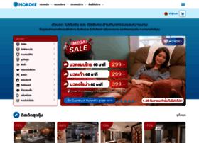 thaimedicalnews.com