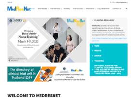 thaimedresnet.org
