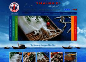 thaimex.com.vn