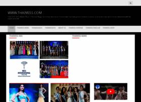 thaimiss.com