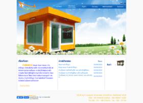 thaimobileunit.com