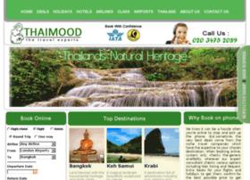thaimood.co.uk