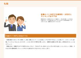 thaimsn.net