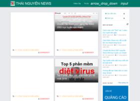 thainguyennews.forumvi.com