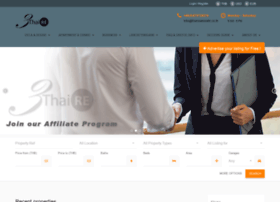 thairealestate.co.th