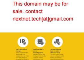 thairegistry.com