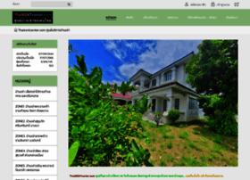 thairentcenter.com