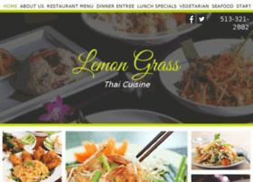 thairestaurantcinci.com