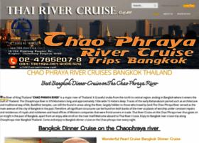 thairivercruise.com