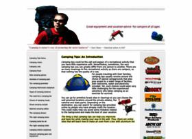 thaiselectusa.info