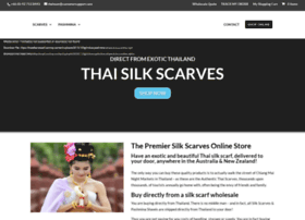 thaisilkandscarf.com