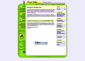thaisilks.com