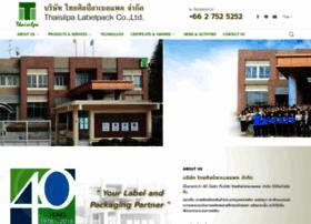 thaisilpa.com