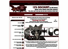 thaisilver.zeelver.com