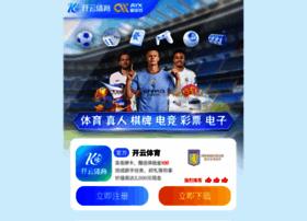 thaisilverjewelry.net